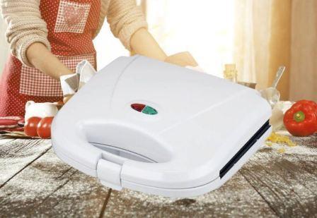 Как помыть начисто бутербродницу