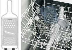 Как и чем можно вычистить терку, лучшие домашние средства