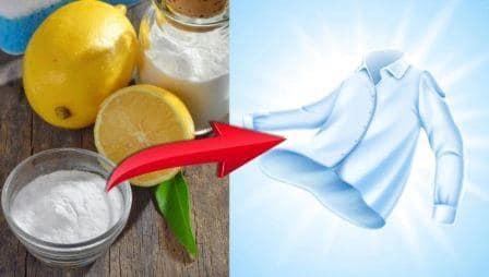 Чем вывести пятно от губной помады с одежды