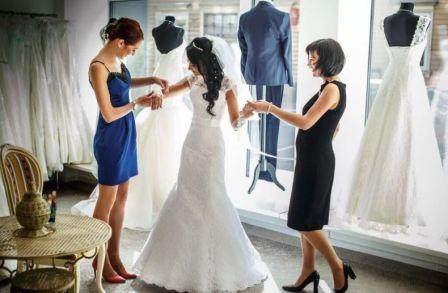 Советы по подготовке к свадьбе