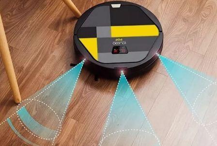 Как выбрать робот-пылесос, на что обратить внимание